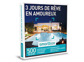 id e cadeau homme 25 ans smartbox. Black Bedroom Furniture Sets. Home Design Ideas