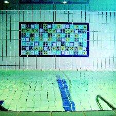 Le Spa Aqua Form