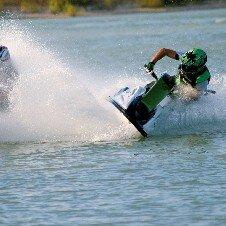 Quad / Jet-ski