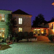 Best Western Hôtel  La Petite Verrerie***