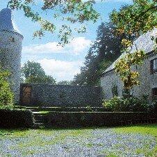 La Ferme du Château de Fisenne
