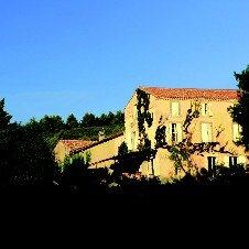 Château La Villatade