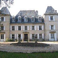 Chateau de Fontguitard