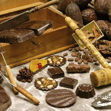 Chocolaterie Benoit