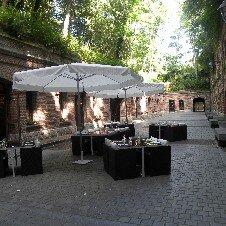 La France au Restaurant LeFort de Mons