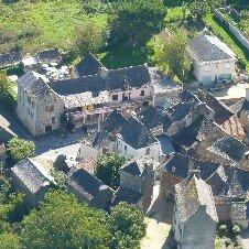 L'Aveyron au Relais de Prévinquières