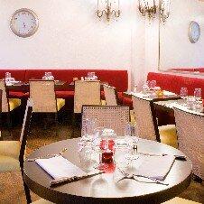 Restaurant A6O9