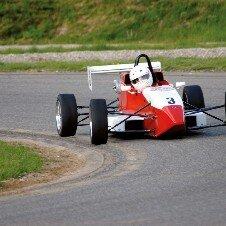 Formule Ford / Ferrari / Lamborghini / Porsche