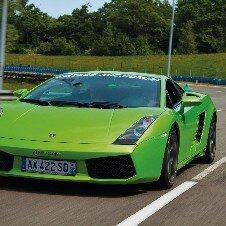 Ferrari / Lamborghini / Audi