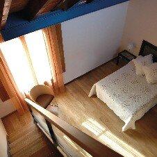 Hotel Rural La Casa del Cubón****