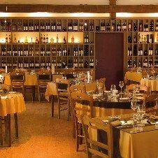 Hôtel-Restaurant Solenca