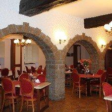 Hôtel Le Chatel***