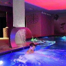 Hotel & Spa Plaza Andorra****