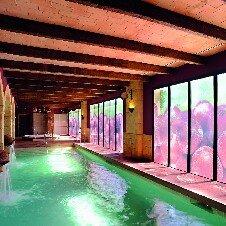 Hotel Peralada  Wine Spa & Golf*****
