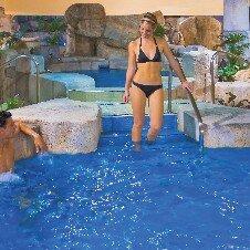 Zimbali Playa Spa Hotel****