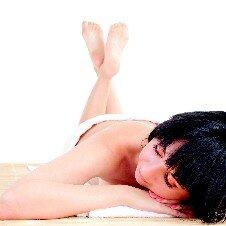Ana Geli tratamientos naturales