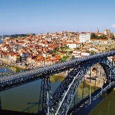 Quality Inn Porto***