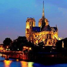 Timhotel Paris Gare de Lyon***