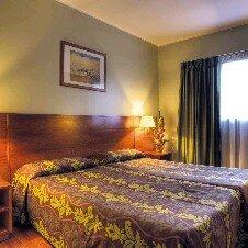 Hotel Diplomàtic****