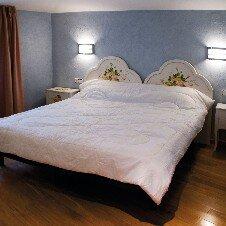 Hotel Puerta Terrer***