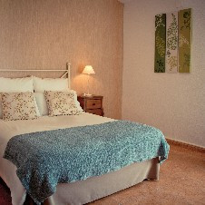 Hotel Rural Aire de Colldejou