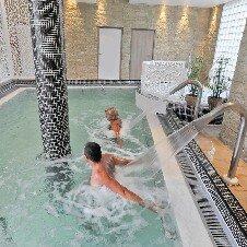 Quintessia Resort**** & Spa