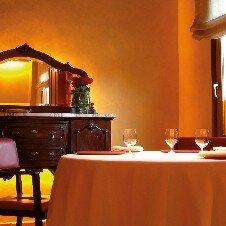Restaurant L'Escaleta
