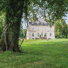Domaine du Roncemay****