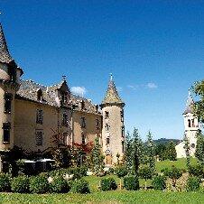 Château de Bessonies