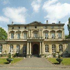 Château de la  Motte Fénelon***