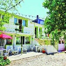 Auberge Le Marais