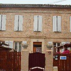 Chez Eliane et Bernard Salviac