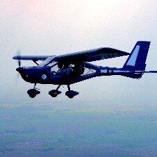 ULM / Hélicoptère