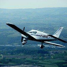 Pilotage en ULM
