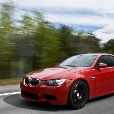 BMW / Audi / Mercedes / Lotus