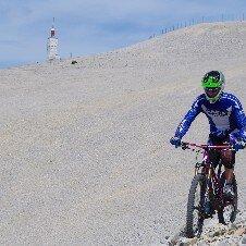 Ventoux Vélos