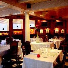 Hôtel Restaurant Le France