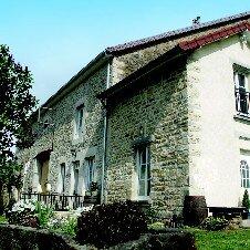 Chambres d'Hôtes  Jean-Charles Raisin