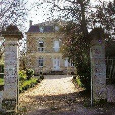 Les Chambres d'Hôtes du Jardin
