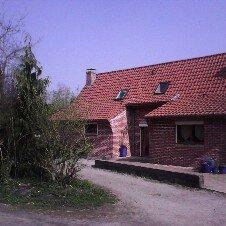 Chambres d'hôtes du Boenewal