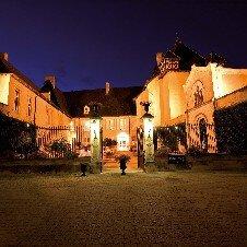 Château de Pizay****