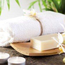 Tratamiento bienestar / Tratamiento belleza
