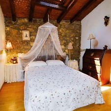 Casa Rural Pereforn