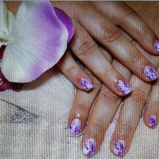 Techni Nails 62