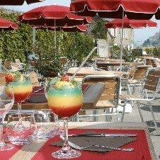 Hôtel-Restaurant La Digue