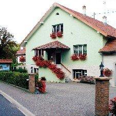 Les Ondines du Sundgau