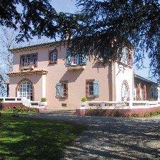 Domaine de Méninolle