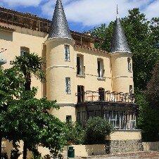 Castel Emeraude