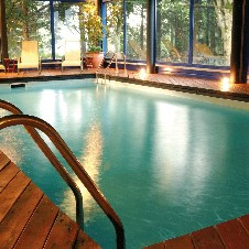 Quintessia Resort**** & spa