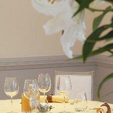 Restaurant Prévôt